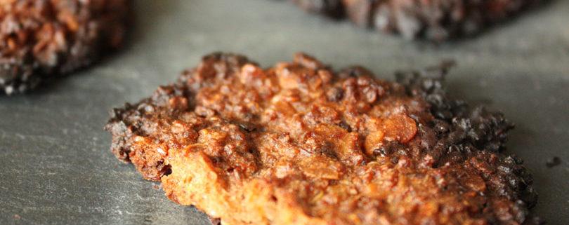 cookies-quinoa-greenplanetshop2