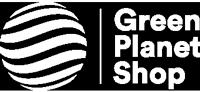 Blog de GreenPlanetShop