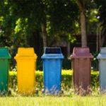 reciclaje-residuos-necesidad-greenplanetshop