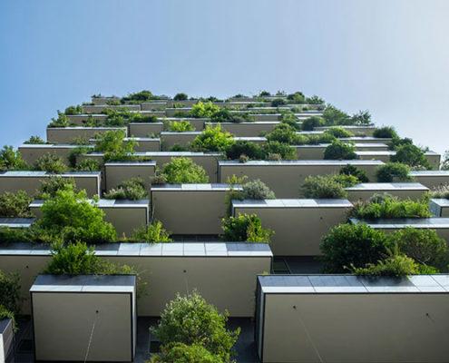 huertos-urbanos-greenplanetshop