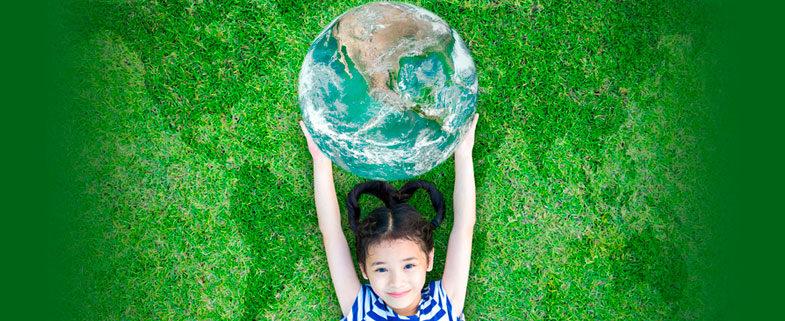 dia-mundial-medio-ambiente-greenplanetshop
