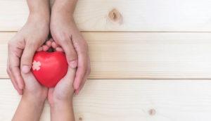Todo lo que puedes hacer por tu salud cardiovascular en el día mundial del corazón
