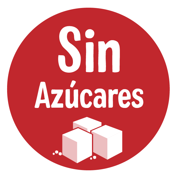 sin_azucares_anadidos